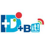 Broadcast 2016 abre una plataforma a proyectos de I+D destinados al sector audiovisual