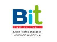 BIT Audiovisual 2018 destaca nuevamente ocho propuestas de vanguardia del sector a través de su iniciativa Innova