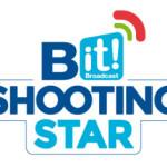 La feria BIT 2016 otorga 2.000 euros al mejor mini cortometraje
