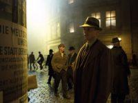 'Babylon Berlin' – estreno 14 de octubre en Movistar Series Xtra