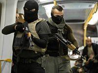 Las nuevas series de los creadores de 'The Killing' y 'Borgen' se verán en Movistar el próximo mes de diciembre
