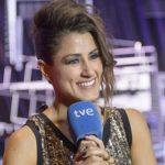 Eurovisión registra el peor dato de audiencia en nueve años