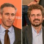 'Ocho apellidos catalanes', la comedia española con alma de blockbuster