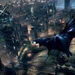 'Batman Arkham Knight' para PS4 lideró las ventas de videojuegos en junio