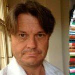 El guionista de 'Good bye, Lenin!' impartirá una clase magistral en Valencia