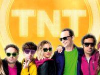 'Big Bang' regresa a TNT a primeros de octubre