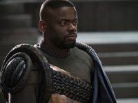 'Black Panther' – estreno en cines 16 de febrero