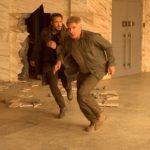 'Blade Runner 2049' logra que la taquilla del fin de semana en España se incremente un 24,5 por ciento