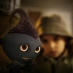 'Blue y Malone, Detectives Imaginarios', la próxima película de animación e imagen real