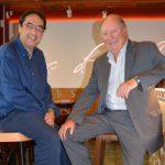 Buaala crea su consejo asesor para abordar su expansión internacional