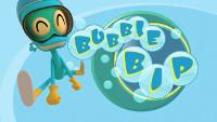 Bubble Bip d