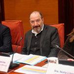 La Corporació Catalana alcanza el equilibrio presupuestario en 2018