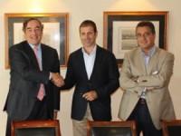 Las empresas impulsarán el uso del marketing digital con el apoyo de IAB Spain