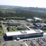 Galicia unifica la radio y televisión en una sola corporación