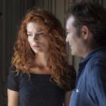 Tornasol y Nadcon Film ruedan la adaptación de las novelas de Leonardo Padura