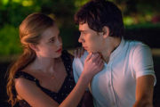 'Cada día' – estreno en cines 20 de abril