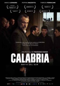 Calabria cartel