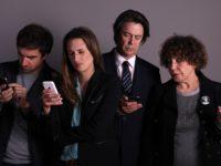 COSMO trae a España la comedia francesa 'Call my agent'