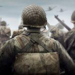 Activision vende los dos juegos de más éxito en Norteamérica durante 2017