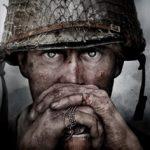 'CallofDuty: WWII' ya cuenta con su primer DLC para PlayStation 4