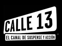 NBCUniversal International Networks adquiere 'La Forense', que se verá en el canal Calle 13