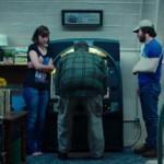 'Calle Cloverfield 10' – estreno en cines 18 de marzo