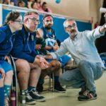 El cine español sigue aguantando la taquilla de la mano de 'Campeones' y con un cuota de mercado de casi el 39 por ciento