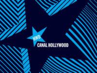 Canal Hollywood cumple 25 años y estrena nueva imagen