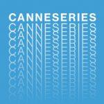 CannesSeries ficha a un ejecutivo de iTunes como director artístico