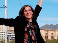 'Verano 1993' se convierte en la representante española en la carrera al Oscar