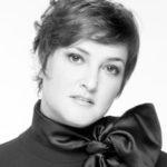 La Fundación AVA organiza el 'Curso intensivo Showrunner TV. Cómo vender un proyecto de ficción'