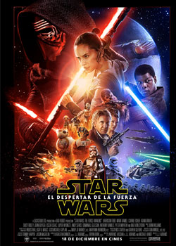Cartel-Star-Wars