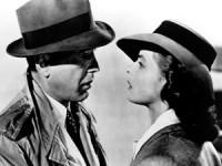 La plataforma de cine bajo demanda para salas, Youfeelm, incorpora a su catálogo más de 200 títulos de Warner Bros.