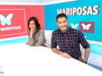 'Cazamariposas' aumenta su presencia en Divinity, impulsado por el auge de 'GH VIP 6'