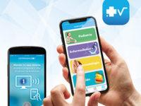 El programa 'Centro médico' lanza una app informativa