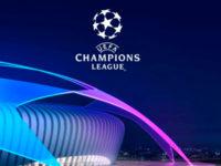 Facebook ofrecerá algunos partidos de la Champions League en Latinoamérica