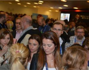 CineEurope 2013 h