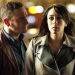 'Cites' – estreno 27 de abril en TV3