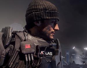 CoD-Advanced-Warfare-h