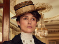 'Colette' – estreno en cines 16 de noviembre