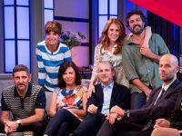 Llega 'Com si fos ahir', el reemplazo de 'La riera' en TV3