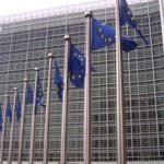 La Comisión Europea hace balance de la estrategia del Mercado Único Digital hasta la fecha