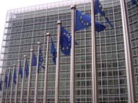 La Comisión Europea invertirá 9.200 millones de euros en el nuevo programa Europa Digital