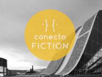 Conecta FICTION acoge el concurso de branded content de Estrella Galicia