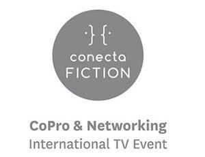 Televisión Española potencia su presencia en Conecta FICTION: seleccionará dos proyectos, uno de ellos para Playz, y proyectará una serie en primicia