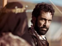 'Conquistadores: Adventum' – estreno 9 de octubre en #0