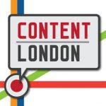 El Drama Summit de Content London celebra un panel sobre España y acoge una destacada delegación de profesionales por segundo año