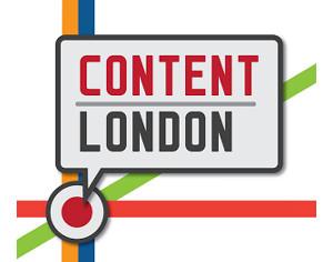 Content London dobla su espacio para la edición de 2018