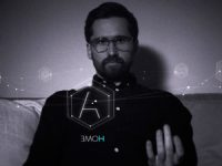 'Creative Control' – estreno en cines 20 de octubre