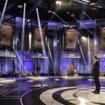 NBCUniversal distribuirá 'Crush', el concurso de Grupo Mediapro y Phileas Productions